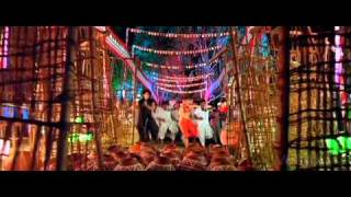 YouTube   Ring Ringa 720P  HD    Arya 2 2009   Full Song   Music Video