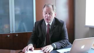 Бізнес-рада Олександра Висоцького. Головний інструмент керівника компанії