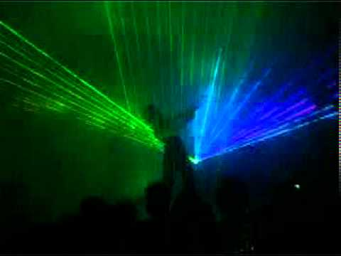 Laser Act Available in Delhi.dat