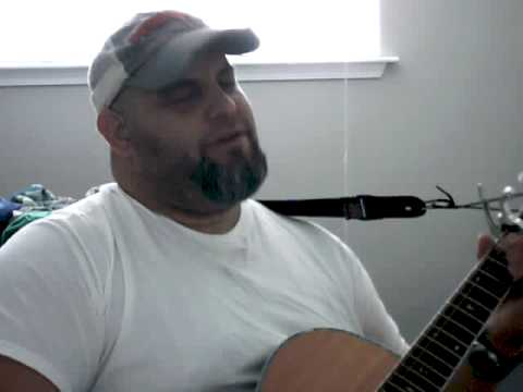 Highway 20 ride - Zac Brown Band (cover by rkael) mp3
