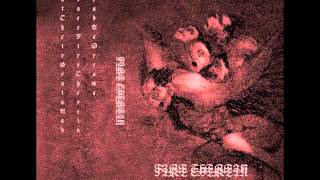 Grst - Cut Their Grain And Place Fire Therein (2014)