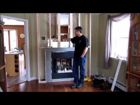 Fireplace installation #1 of 9<a href='/yt-w/1RbnfFF2XIY/fireplace-installation-1-of-9.html' target='_blank' title='Play' onclick='reloadPage();'>   <span class='button' style='color: #fff'> Watch Video</a></span>