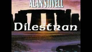 Alan Stivell - Dilestran