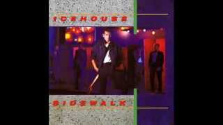 Watch Icehouse On My Mind video