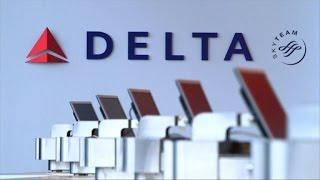 شركات الطيران تلغي رحلاتها الى تل ابيب وحصيلة القتلى ترتفع