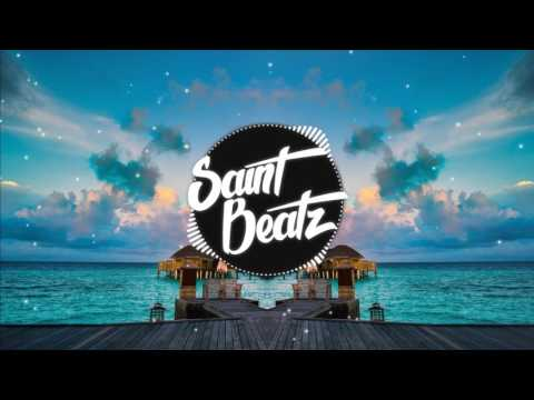 Martin Garrix & Dua Lipa - Scared To Be Lonely (jaydon Lewis Remix)