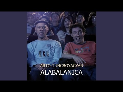 ԾՕ BLOG #29 Alabalanica Full House Abeli quyr@ Urishi hogin Xopani tesutyun Arajnordner@