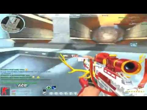 M A T SUBA GAMES 2015 Trailer & M8 Sniper Montage By Gonge