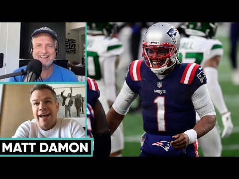 Any given wednesday with bill simmons новые серии