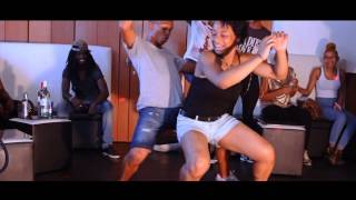 FMG - PEAGENS (Official Video)