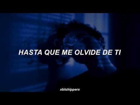 Big Time Rush - Til I Forget About You | Español