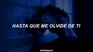 Baixar Big Time Rush - Til I Forget About You | Español