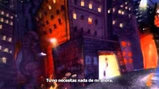Limp Bizkit - Don't Go Off Wandering (Subtítulos Español)