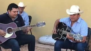 Alegres De La Sierra(Chente)Ft David Orozco y la vieja escuela - Camion Pasajero 2020