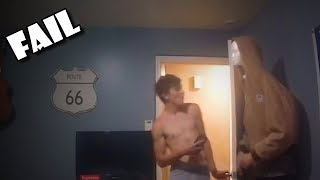Best Pranks And Fails Compilation May 2019 | FunToo