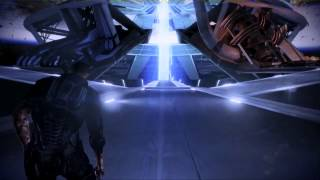 Why The Mass Effect 3 Ending Was Bad