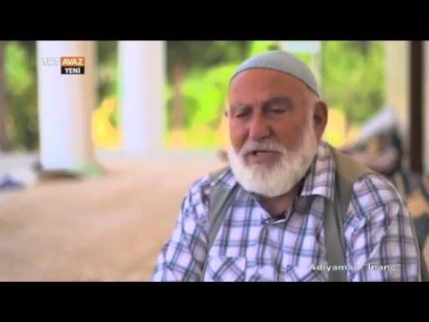 Adıyaman / İnanç - Belgesel - TRT Avaz