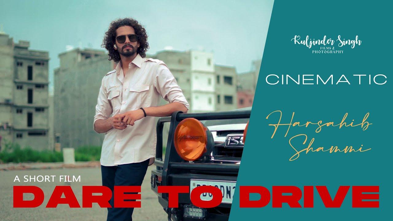 Download Dare to Drive   Epic Car B-roll   Harsahib Shammi   Kuljinder Singh Photography   Sony a7III
