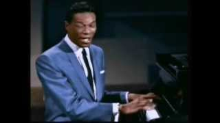 THE JAZZ GREATS   NAT KING COLE (It