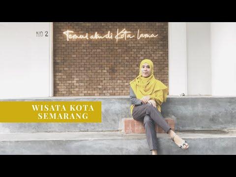 wisata-di-kota-semarang,-jawa-tengah,-indonesia