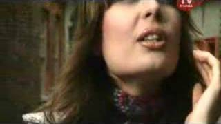 Ana Maria - Pentru tine cant muzica romaneasca