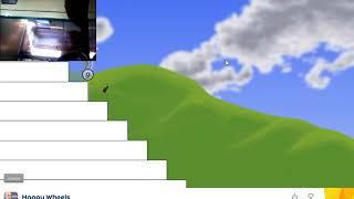 HAPPY WHEELS NUMERO 2