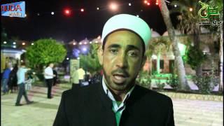 موقع صنوبر:أمسيات رمضانية في الجزار 2013/الشيخ سمير عاصي