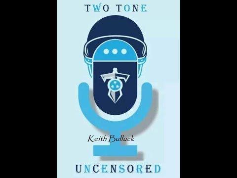 Keith Bulluck (TTU - Tennessee Titans)