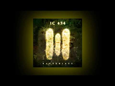 IC 434 - Mankind Denied/Bacteriate