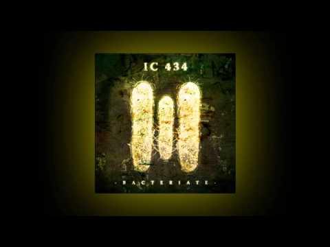IC 434 - Mankind Denied/Bacteriate
