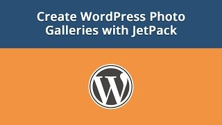 Tiled Mosaic: Improve Your WordPress Photo Galleries With JetPack