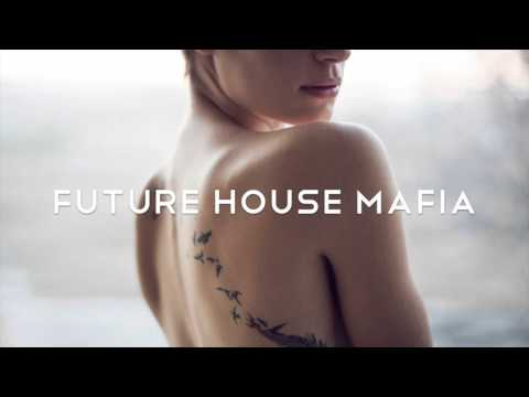 Morgan Page - Running Wild Feat. The Oddictions and Britt Daley (Patrick Hagenaar Remix)