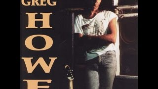 Greg Howe - Uncertain Terms full álbum