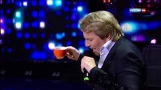 """Николай Басков - Я не вернусь в любовь (""""Disco Дача"""")"""