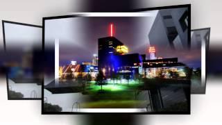 видео архитекторы и дизайнеры москвы