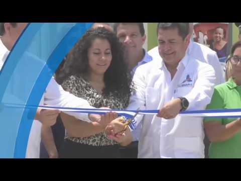 LA NUEVA HONDURAS cap 44 honduras 2020 parte 2