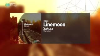 Linemoon - Sakura ( Original Mix ) OUT NOW