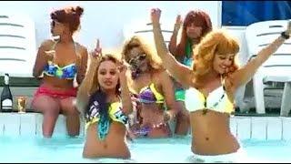 Hanan Berihun ft Edidiya Ayele - Feta Feta ( Ethiopian Music )