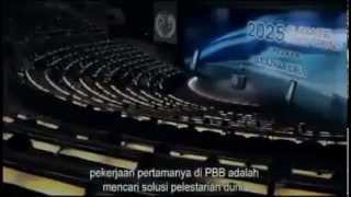 IKLAN - Fenomena Ustaz Azhar Idrus