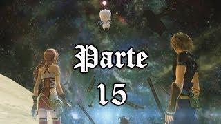 #15 Final Fantasy XIII-2 - Oerba 200AF [Gameplay/Walkthrough]