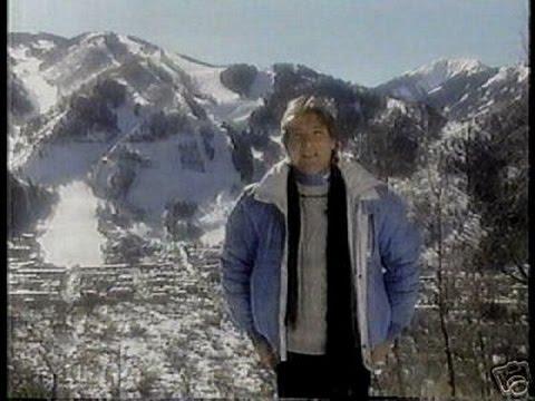 John Denver Christmas.John Denver Christmas In Aspen 12 19 1988 Full
