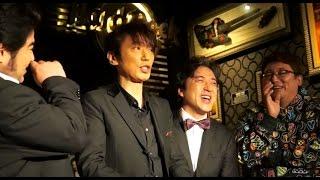 エンタステージ公式サイト:http://enterstage.jp/movie/2014/11/000920...