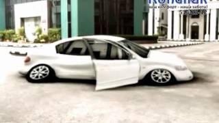 видео Цены на инверторные кондиционеры Mitsubishi Electric в Москве| Интернет-магазин «МагазинХолод»