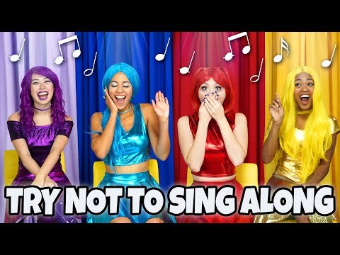 the-super-pops-try-not-to-sing-along-challenge-(can-you-not-sing-our-songs?)-totally-tv