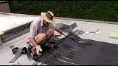 Smartpool Solar Arc2 Swimming Pool Heater S202 Youtube