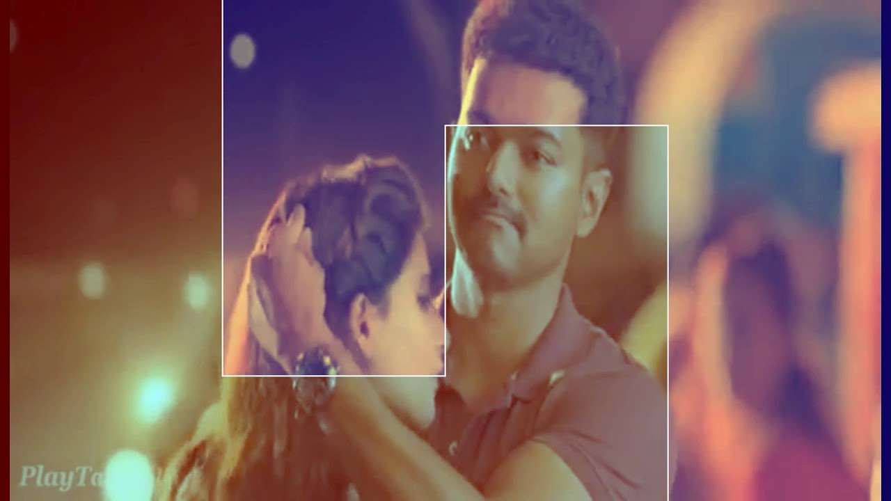 Best Whatsapp Status Videos In Tamil Vijay Love