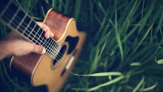Soft Acoustic Guitar Beat Instrumental [Prod.By Yonas-K] (Rap/RnB)  SOLD