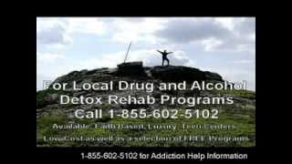 Local Drug Abuse Addiction Center Clinics in Minnesota 1-855-602-5102
