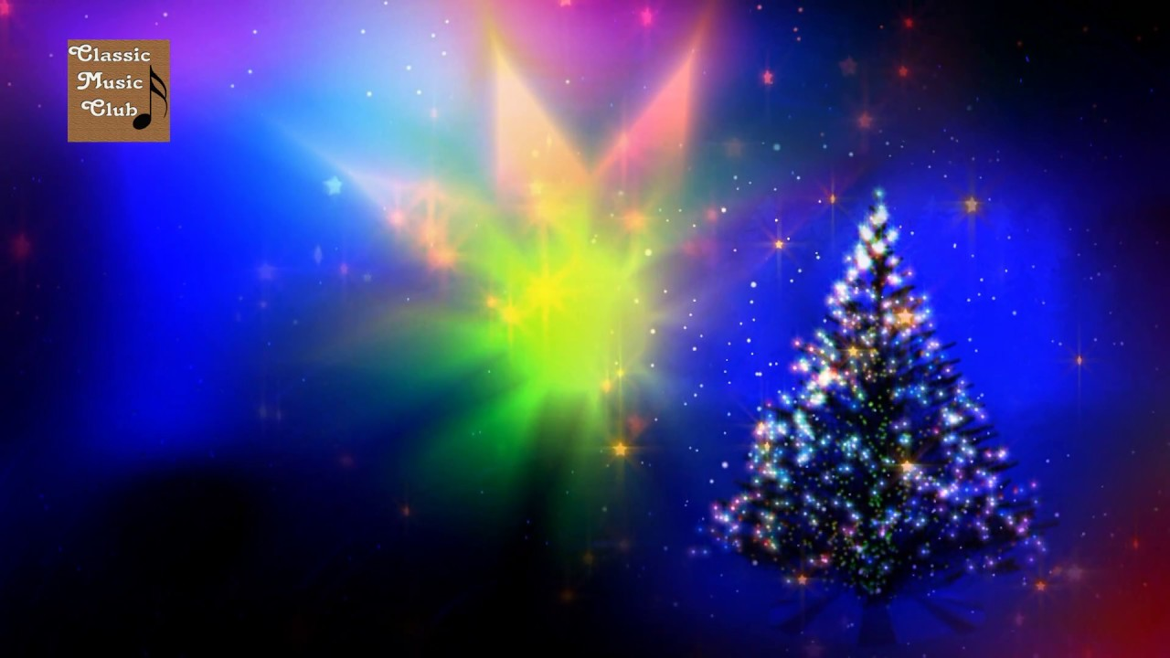 weihnachtsmusik instrumental