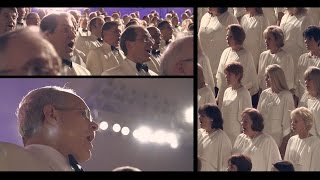 Hallelujah Chorus, from Messiah (Music Video) - Mormon Tabernacle Choir